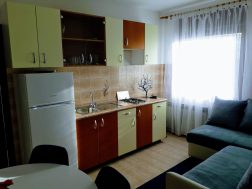 apartment A2 tribunj (3)