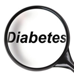 Inilah Lima Herbal Pencegah Diabetes