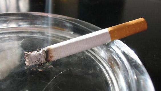 Waspada! Rokok Elektronik Ternyata Berbahaya Bagi Kesehatan