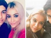 Selalu publish foto berdua, ibu ini dikira pacar anaknya