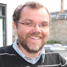 Yvonig Le Mer formateur réseaux sociaux community management