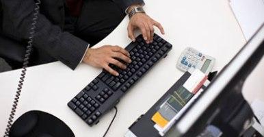 Acquisto di strumenti compensativi e sussidi tecnici e informatici