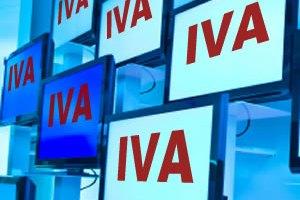 EMISSIONE NOTE DI VARIAZIONE IVA