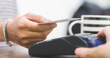 Obbligo di pagamenti tracciabili per gli oneri detraibili