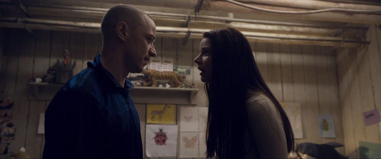Image result for split film 2017