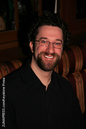 'Saved by the Bell' star Dustin Diamond arrested for ...