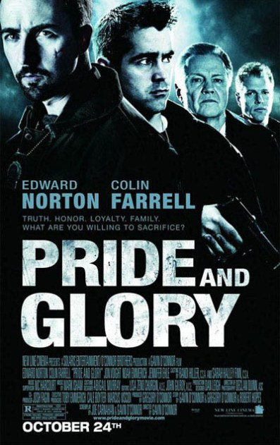 https://i1.wp.com/www.tribute.ca/tribute_objects/images/movies/Pride_and_Glory/poster_lg.jpg?resize=397%2C631