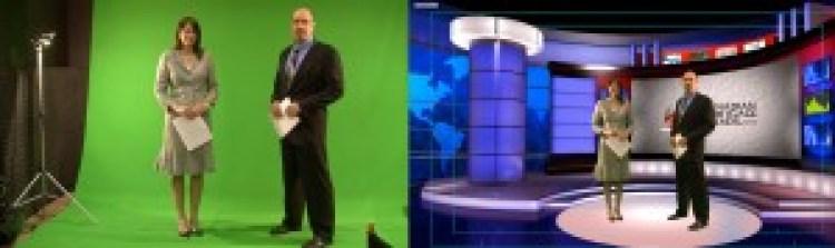 Green-Screen-2700-800
