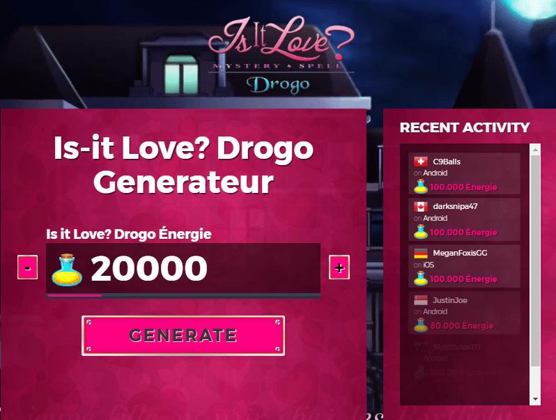 Is-it Love? Drogo triche, Is-it Love? Drogo triche en ligne, Is-it Love? Drogo triche android, Is-it Love? Drogo triche Énergie gratuit, Is-it Love? Drogo triche illimite Énergie, Is-it Love? Drogo triche ios, Is-it Love? Drogo triche ipad, Is-it Love? Drogo triche iphone, Is-it Love? Drogo gratuit Énergie, Is-it Love? Drogo triche samsung galaxy, Is-it Love? Drogo triche telecharger, Is-it Love? Drogo tricher, Is-it Love? Drogo tricheu, Is-it Love? Drogo tricheur, triche Is-it Love? Drogo, code de triche Is-it Love? Drogo, Is-it Love? Drogo astuce, Is-it Love? Drogo astuce en ligne, Is-it Love? Drogo astuce android, Is-it Love? Drogo astuce gratuit, Is-it Love? Drogo astuce ios, Is-it Love? Drogo astuce iphone, Is-it Love? Drogo astuce telecharger, Is-it Love? Drogo astuces, Is-it Love? Drogo astuces gratuit, Is-it Love? Drogo astuces android, Is-it Love? Drogo astuces ios,, Is-it Love? Drogo astuces telecharger, Is-it Love? Drogo astuce Énergie, Is-it Love? Drogo cheat, Is-it Love? Drogo cheats, Is-it Love? Drogo cheat Énergie, Is-it Love? Drogo cheat gratuit, Is-it Love? Drogo cheat iphone, Is-it Love? Drogo cheat telecharger, Is-it Love? Drogo hack online, Is-it Love? Drogo hack generator, Is-it Love? Drogo hack android, Is-it Love? Drogo hack Énergie, Is-it Love? Drogo illimité Énergie, Is-it Love? Drogo mod apk, Is-it Love? Drogo mod apk Énergie, Is-it Love? Drogo mod apk android, Is-it Love? Drogo outil, Is-it Love? Drogo outil de piratage, Is-it Love? Drogo pirater, Is-it Love? Drogo pirater en ligne, Is-it Love? Drogo pirater android, Is-it Love? Drogo pirater Énergie, Is-it Love? Drogo pirater gratuit, Is-it Love? Drogo pirater ios, Is-it Love? Drogo pirater iphone, Is-it Love? Drogo pirater illimite Énergie, Is-it Love? Drogo triche jeu, Is-it Love? Drogo astuce triche en ligne, comment tricheur sur Is-it Love? Drogo, Énergie gratuit dans Is-it Love? Drogo, Is-it Love? Drogo illimite Énergie, Is-it Love? Drogo hacken, Is-it Love? Drogo beschummeln, Is-it 