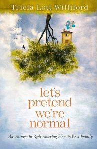 Let's Pretend We're#1DBD551