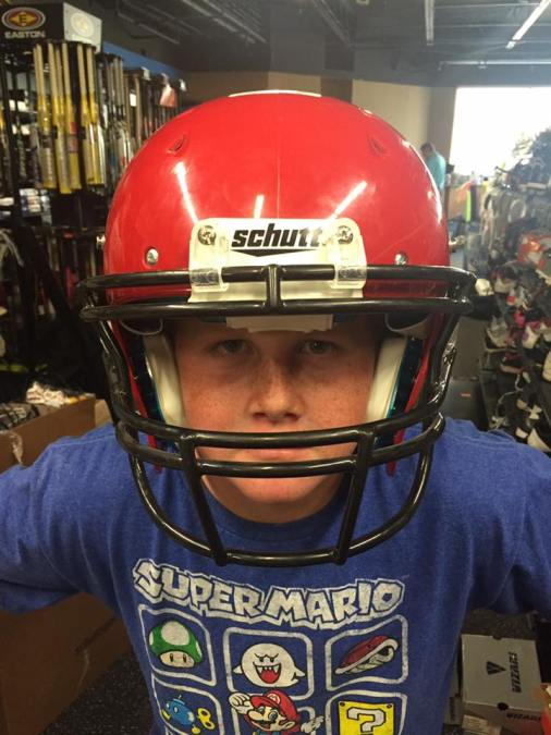 Tackle Football: A Whole New Frontier