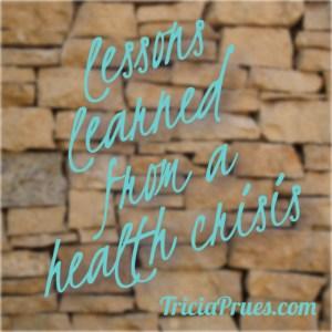 health-crisis