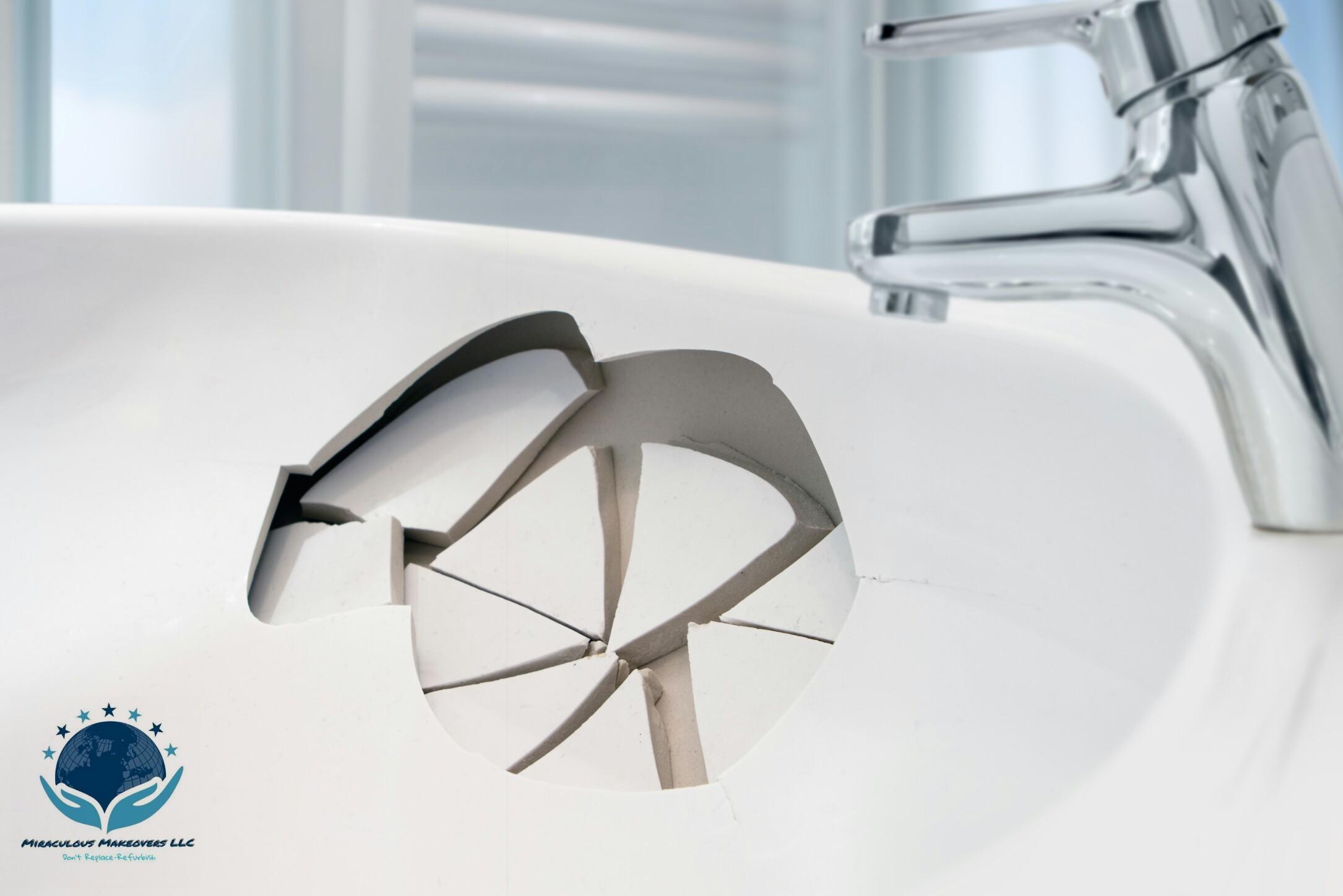 tri cities tn porcelain tub chip repair miraculous makeovers tri cities tn porcelain sink repair tri cities tn tricities bathtub refinishing