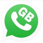 GB WhatsApp Download latest version 4.91 for android 2016(Direct link)