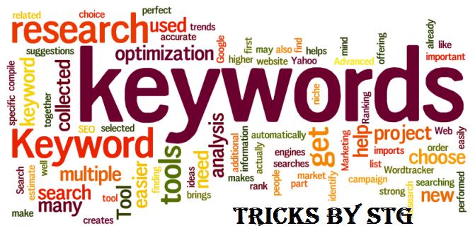 High cpc keywords