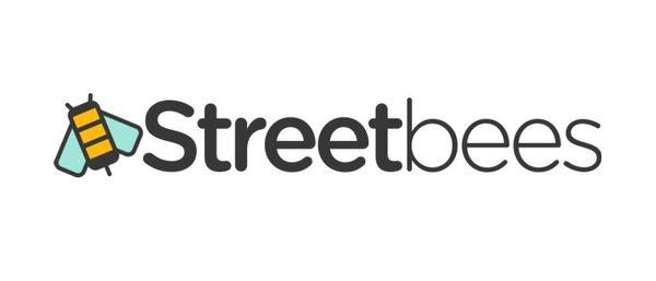 Cara Mendapatkan Uang dari Streetbees - WhaffDuit