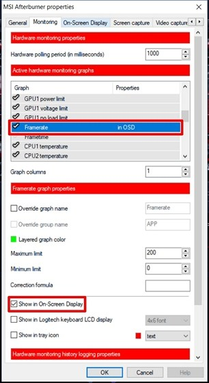 How to Check FPS Counter - Steam FPS Counter | Nvidia FPS Counter ...