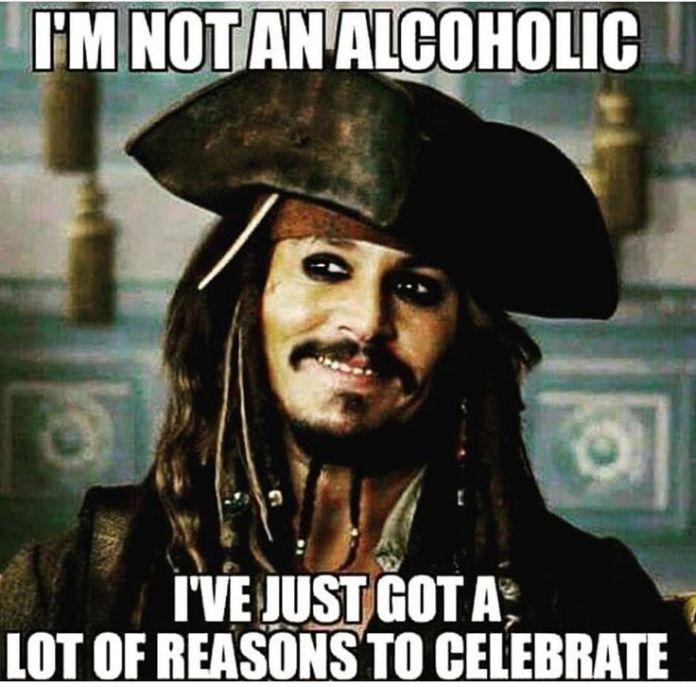Afbeeldingsresultaat voor drinking meme