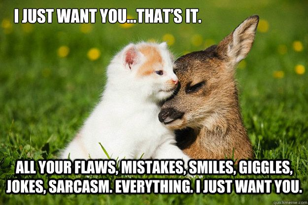 Funny Memes For Lovers : Best i love you meme daily updated tricks by stg