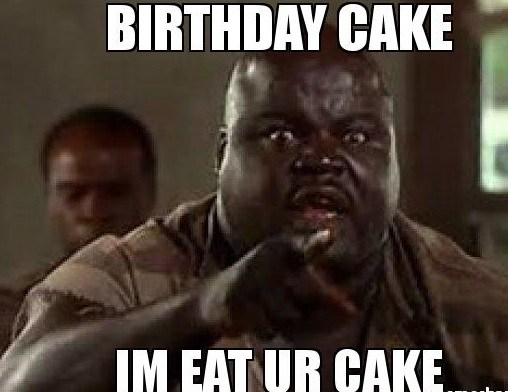 Funny Meme For Him : Best happy birthday meme for him and her funny and sarcastic