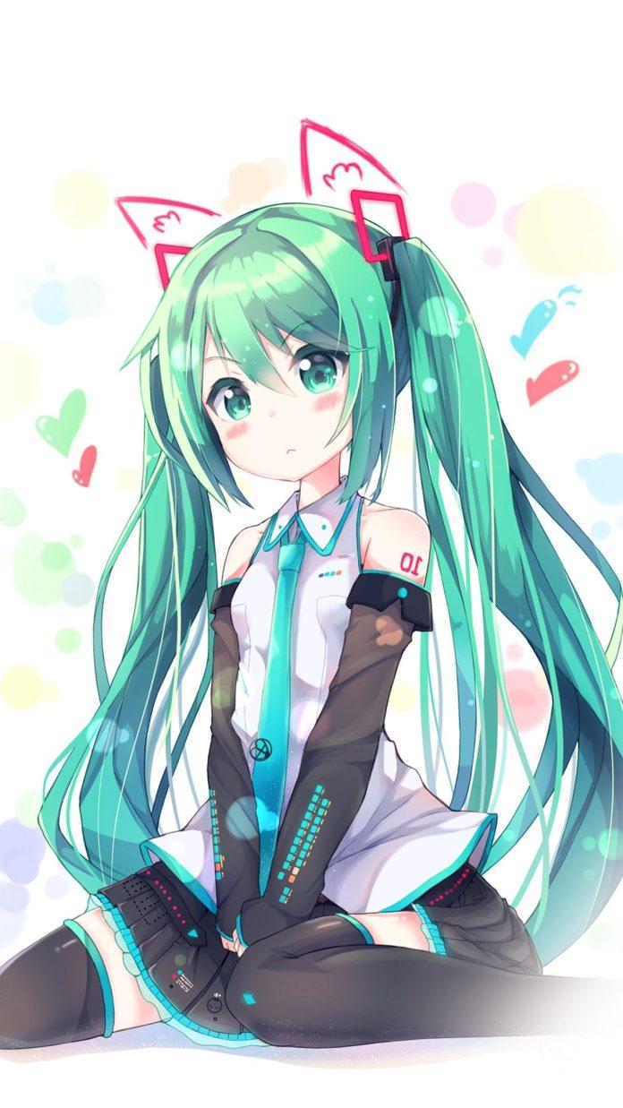 Best Anime Girl Collection Cute Anime Girl Hot Anime