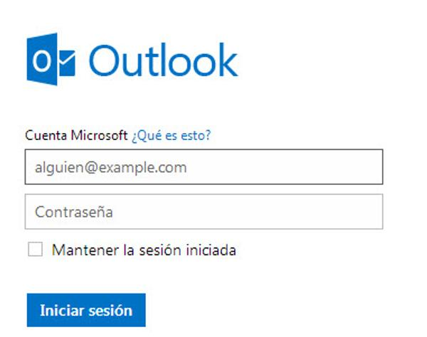 hotmail iniciar sesion hotmail sign in tricks by stg