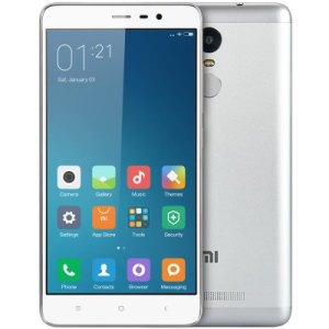 Script To Buy Xiomi Redmi Note 3 From Amazon – 2016