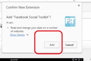 adding-facebook-social-toolkit-extension