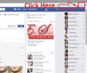 launching-facebook-social-toolkit-extention