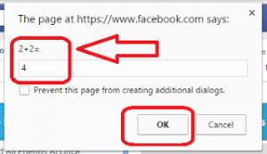 unfriending-all-friends-using-facebook-social-toolkit
