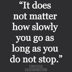 inspiring-quote-dp