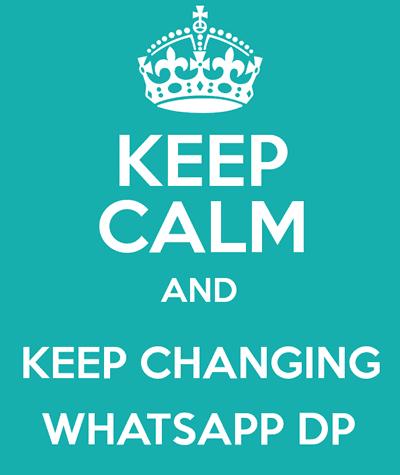 keep-calm-funny-whatsapp-dp