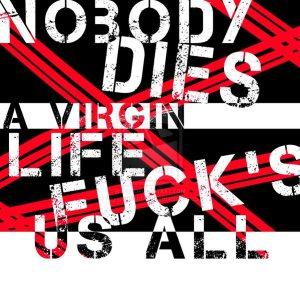 life-dies-dp
