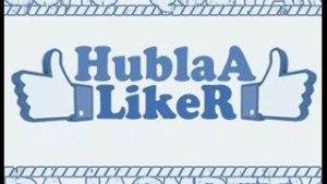 Hublaa Liker Script Free Download