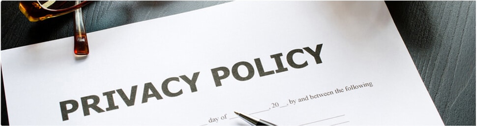 Privacy Policy This Privacy Policy governs the manner in which TricksCity collects  uses   maintains and discloses information collected from users  each  a    User      of the