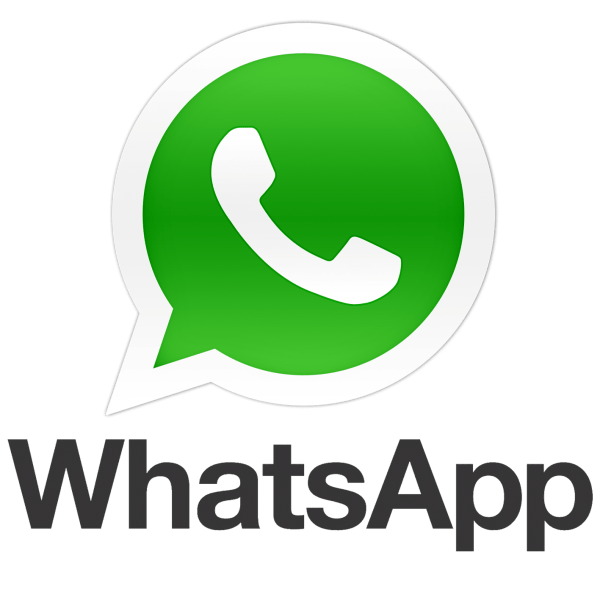 Cool Profile Pics For Whatsapp & Facebook (2016 DPs ...