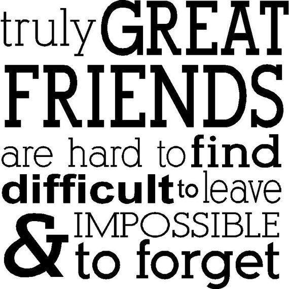 whatsapp-dp-for-great-friends