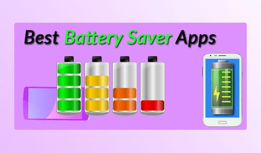 best-battery-saver-apps