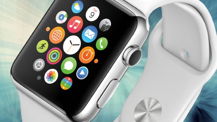 create-friends-groups-on-apple-watch