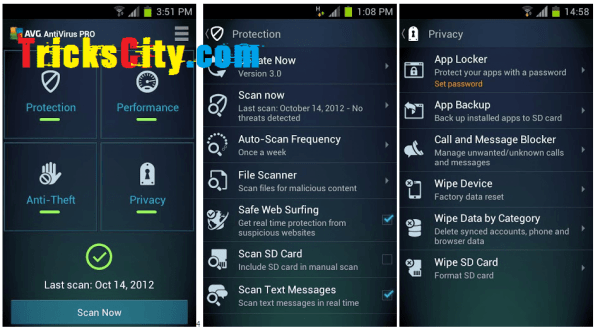 avg-antivirus-app-for-android-screenshot