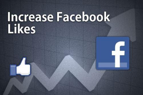increase-facebook-likes