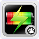 one-touch-battery-saver-app