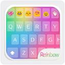 rainbow-keyboard-app