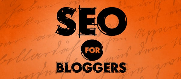SEO-tips-and-tricks-for-blogger-2016