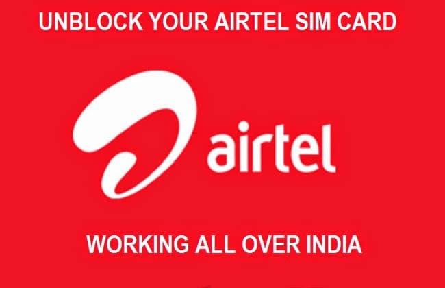 trick-method-to-unblock-airtel-sim-card