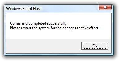 Fix-this-copy-of-windows-is-not-genuine-error-successful
