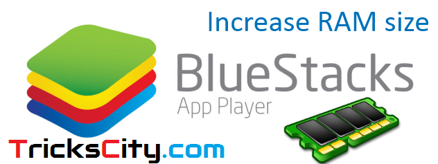 how-to-increase-ram-in-bluestacks