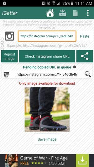 save-instagram-photos-videos-using-instagetter