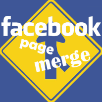 How To Merge Two Facebook Pages Into Single One