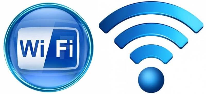 increase-downloading-speed-in-android-using-wifi